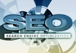 Improve search ranking image