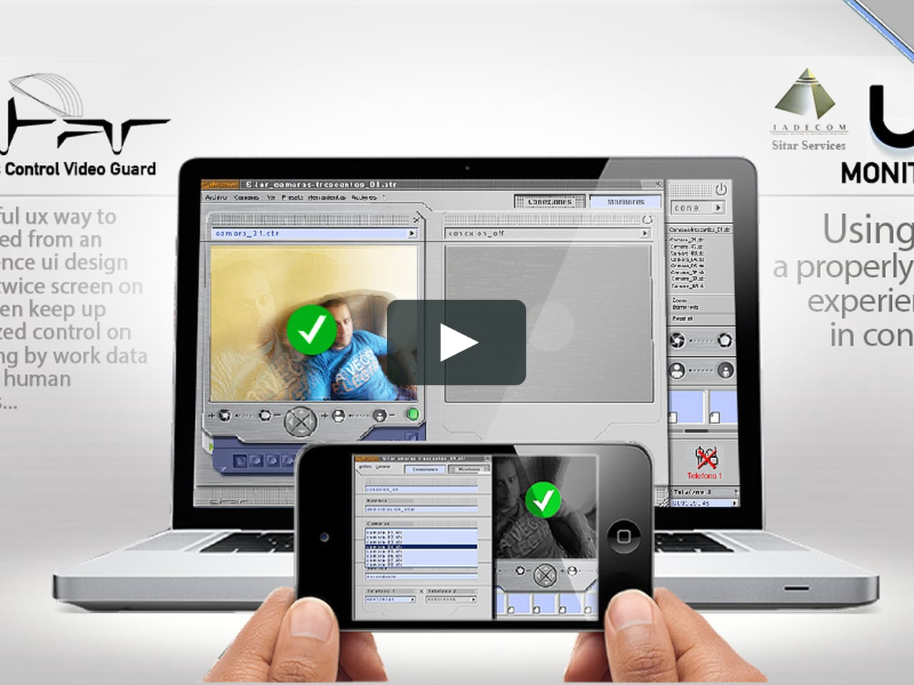 Website Videos image